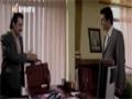 [Episodio 29] Los piadosos - The Pious - Ramadan Serie Especial - Spanish