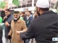 [5 Sept 2013] Documentary - The British Muslim struggle - English