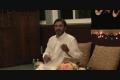 Mushaira - Wiladat Sayyeda Zahra (s.a) -Zia Rizvi Sahab- Urdu