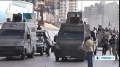 [06 Sept 2013] At least 2 Egyptions dead in clashes between rival protesters - English