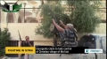 [08 Sept 2013] Insurgents have reportedly taken control of the ancient Christian village of Malula in Syria - English