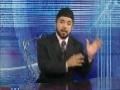[37] Advance Financial Accounting – Mian Ahmad Farhan – English And Urdu