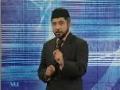 [40] Advance Financial Accounting – Mian Ahmad Farhan – English And Urdu