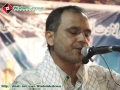 [Mehfil e Milad] Br. Ali deep Manqabat - Malir Jaffar e Tayyar - Urdu