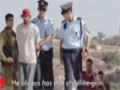 5 Broken Cameras Palestinian Documentary - Arabic sub English