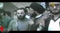 Hezbollah Nasheed | Rise O Mother | لأمهات الشهداء | Arabic sub English