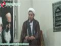 [2] Fazilat e Shabe Qadr - H.I Ejaz Bahishti - Awami Colony, Karachi - Urdu