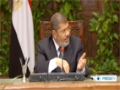 [16 Sept 2013] INfocus - Morsi first year in office - English
