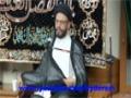 [5] Tarbiat-e-Aulad - H.I  Zaki Baqri - Safar 1434 - Urdu
