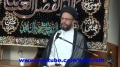 [7] Tarbiat-e-Aulad - H.I  Zaki Baqri - Safar 1434 - Urdu