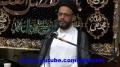 [2] Tarbiat-e-Aulad - H.I  Zaki Baqri - Safar 1434 - Urdu