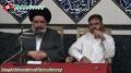 [27 August 2009] Zikar - زکر - Speech H.I Abul Fazl Bahauddini - Urdu Translation