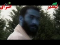 Life after death 2 of 7 - Persian subtitles English