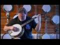 How Its Made - Banjos - English