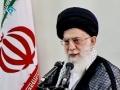 بیانات در دیدار اعضای مجلس خبرگان ۱۳۹۲/۰۶/۱۴ - Farsi