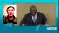 [24 Sept 2013] Iran President Speech at UN General Assembly - Part 6 - English