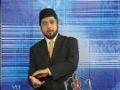 [06] Cost & Management Accounting - Mian Ahmed Farhan - Urdu