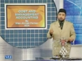 [07] Cost & Management Accounting - Mian Ahmed Farhan - Urdu