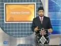[09] Cost & Management Accounting - Mian Ahmed Farhan - Urdu