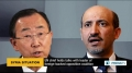 [29 Sept 2013] UN chief holds talks with leader of opposition coalition - English