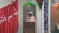 Friday Sermon (27 Sep 2013) - H.I. Ghulam Hurr Shabbiri - IEC Houston, TX - English