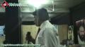 [طلوع فجر تعلیمی کنوینشن] Speech Br. Faizan Ali - Faisal Town, Lahore - March 2013 - Urdu