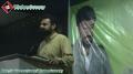 [طلوع فجر تعلیمی کنوینشن] Speech Br. Raza Abbas - Faisal Town, Lahore - March 2013 - Urdu