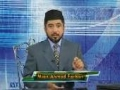 [43] Cost & Management Accounting – Urdu