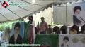 [امیدِ مستضعفین جہاں کنونشن] Speech Br. Ather Imran - 27, 28, 29 Sept 2013 - Urdu