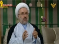 Talk about restraint - Sheikh Hassan Badawi | الحديث عن كظم الغيظ - الشيخ حسن بدوي - Arabic