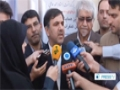 [08 Oct 2013] Iran marks the day of concrete showcasing advacements in the construction sector - English