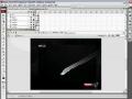 FlashEff Component: Create a Non-XML Photo Slide Show - English