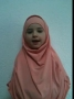 little girl reciting surah Asr - Arabic - All languages