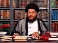 مصطلحات قرآنية | مراتب الإسلام في القرآن - Arabic
