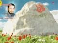 Martyr Ali Moussa Toameh | من وصية الشهيد علي موسى طعمة - Arabic