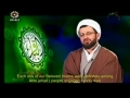 War of Knowledge - Imam Baqar(as) - Farsi sub English