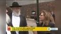 [13 Oct 2013] US Jews critical of israel policies - English