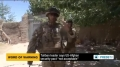 [13 Oct 2013] Taliban leader warns of US deal consequences - English