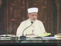 دفاع شان امام علي ع Defending Imam Ali a.s 9of9 response to Israr Ahmed by Dr Tahir ul Qadri-Urdu