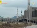 Imam AL-Baqer (AS) | الإمام الباقر (ع) - وارث علم النبوة - Arabic