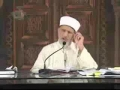 دفاع شان امام علي ع Defending Imam Ali a.s 3of9 response to Israr Ahmed by Dr Tahir ul Qadri-Urdu