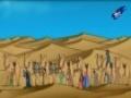 داستان راستان - داستان های امام صادق (ع) - قسمت دهم - Farsi