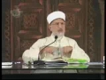 دفاع شان امام علي ع Defending Imam Ali a.s 2of9 response to Israr Ahmed by Dr Tahir ul Qadri-Urdu