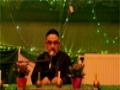 Tauheed ( Aqaid ki Ahmiat + Isbat e Wajood e Khuda ) Part 1 - Molana Ali Murtaza Zaidi - Denmark - Urdu