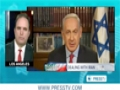 [21 Oct 2013] israel targeting Iran for supporting Palestine - English