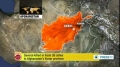 [21 Oct 2013] Several killed in fresh US strike in Afghanistan Kunar province - English