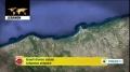 [22 Oct 2013] israeli flights over Lebanon violate UN Resolution 1701 - English