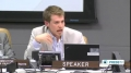 [22 Oct 2013] israeli soldier testifies about war crimes at UN - English