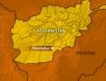 NATO kills 2 More Afghani children - English