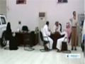 [23 Oct 2013] Saudi authorities warned against a campaign to give women the right to drive - English